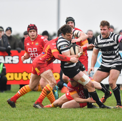 Chinnor vs Cambridge -37.jpg