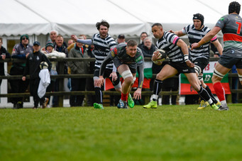 Chinnor v Plymouth-018.jpg