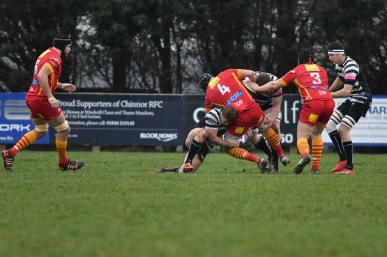 Chinnor vs Cambridge -03.jpg