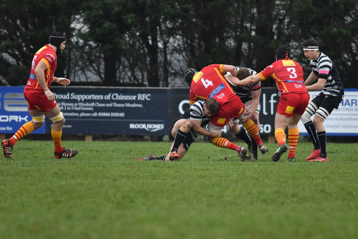 Chinnor vs Cambridge -03.jpg