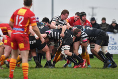 Chinnor vs Cambridge -39.jpg