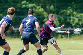 21.05.29_Maidenhead_Rugby-1.jpg