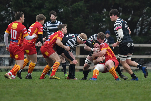 Chinnor vs Cambridge -19.jpg