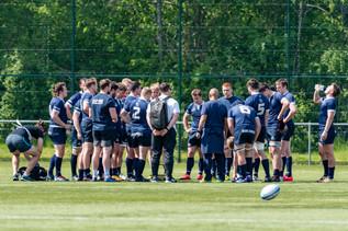 21.05.29_Maidenhead_Rugby-9.jpg