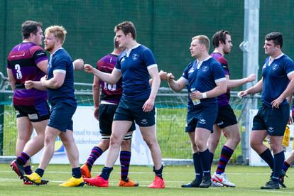 21.05.29_Maidenhead_Rugby-29.jpg