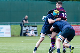 21.05.29_Maidenhead_Rugby-18.jpg