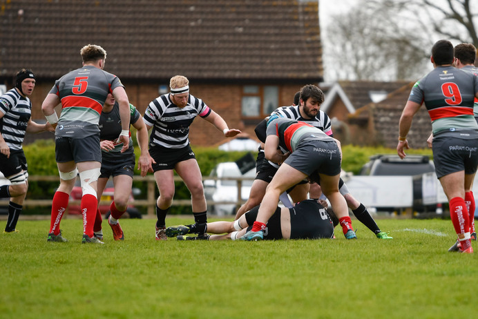 Chinnor v Plymouth-003.jpg