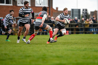 Chinnor v Plymouth-042.jpg