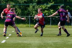 21.05.29_Maidenhead_Rugby-42.jpg