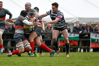Chinnor v Plymouth-020.jpg
