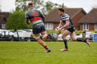 Chinnor v Plymouth-015.jpg