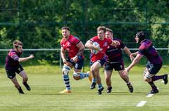 21.05.29_Maidenhead_Rugby-43.jpg