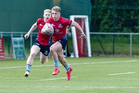 21.05.29_Maidenhead_Rugby-55.jpg