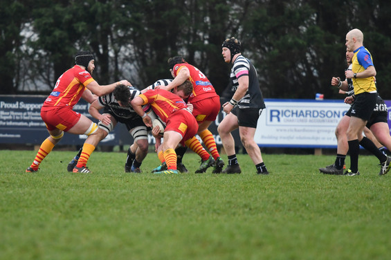 Chinnor vs Cambridge -16.jpg