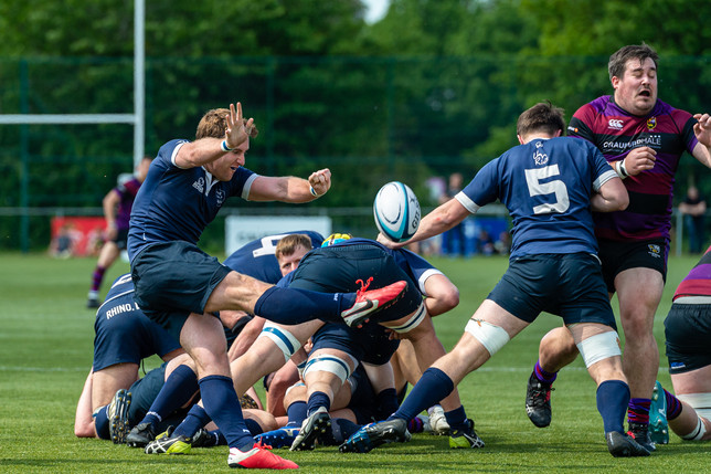 21.05.29_Maidenhead_Rugby-7.jpg