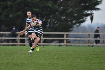 Chinnor vs Cambridge -06.jpg