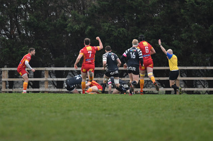 Chinnor vs Cambridge -17.jpg