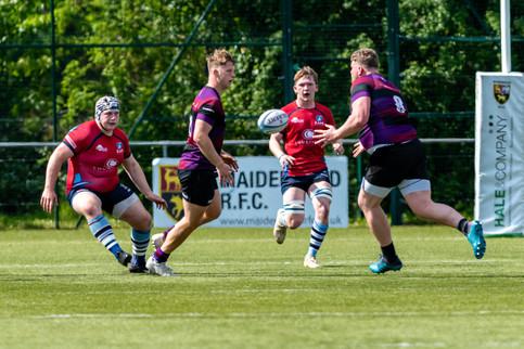21.05.29_Maidenhead_Rugby-40.jpg