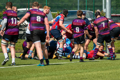 21.05.29_Maidenhead_Rugby-49.jpg