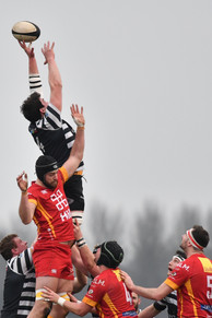 Chinnor vs Cambridge -20.jpg