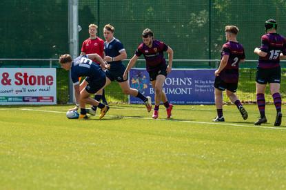 21.05.29_Maidenhead_Rugby-28.jpg