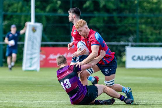 21.05.29_Maidenhead_Rugby-32.jpg