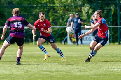 21.05.29_Maidenhead_Rugby-66.jpg