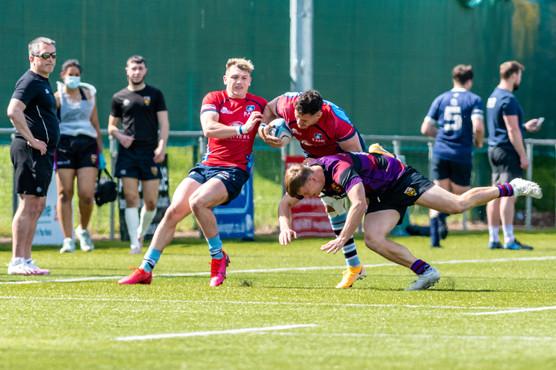21.05.29_Maidenhead_Rugby-37.jpg