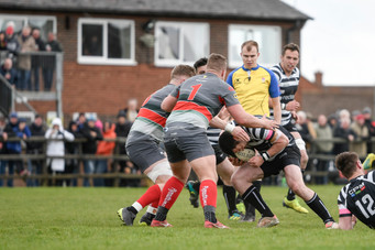 Chinnor v Plymouth-045.jpg