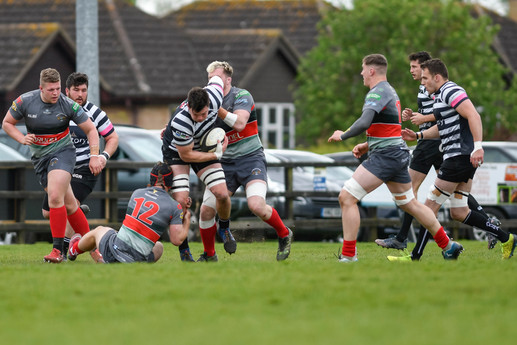 Chinnor v Plymouth-028.jpg