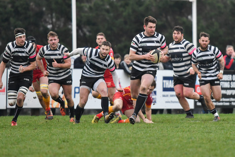 Chinnor vs Cambridge -44.jpg