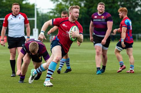 21.05.29_Maidenhead_Rugby-77.jpg