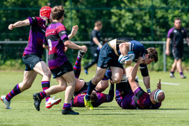 21.05.29_Maidenhead_Rugby-10.jpg