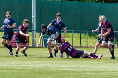 21.05.29_Maidenhead_Rugby-21.jpg