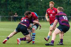 21.05.29_Maidenhead_Rugby-76.jpg