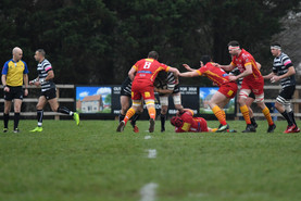 Chinnor vs Cambridge -13.jpg