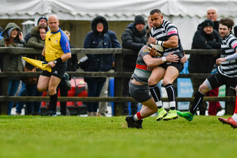 Chinnor v Plymouth-007.jpg