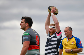 Chinnor v Plymouth-021.jpg
