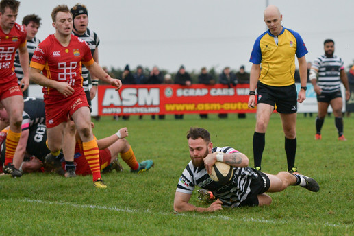 Chinnor vs Cambridge -31.jpg