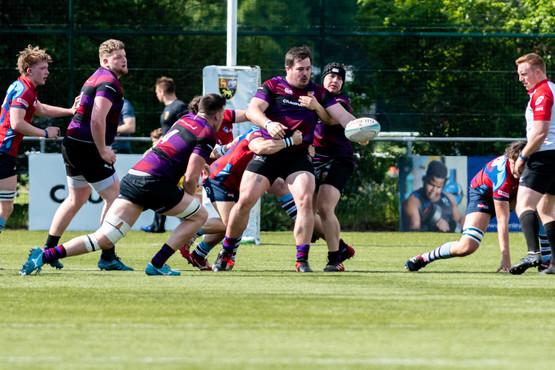 21.05.29_Maidenhead_Rugby-64.jpg