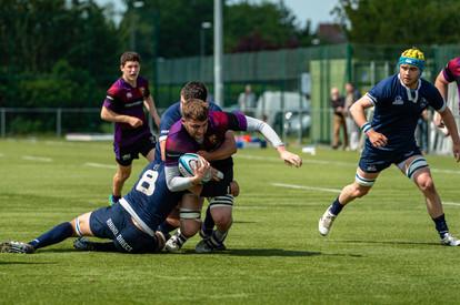 21.05.29_Maidenhead_Rugby-3.jpg