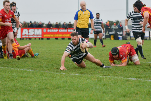 Chinnor vs Cambridge -30.jpg