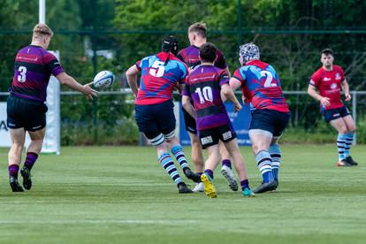 21.05.29_Maidenhead_Rugby-52.jpg
