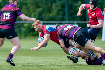 21.05.29_Maidenhead_Rugby-33.jpg