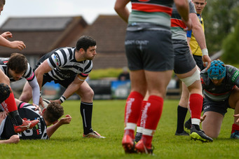 Chinnor v Plymouth-012.jpg
