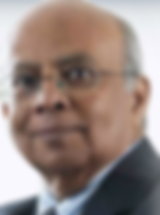 Dr Venugopal_edited.png