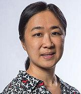 Dr. Su.jpg