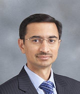 Dr Ashok_edited.jpg