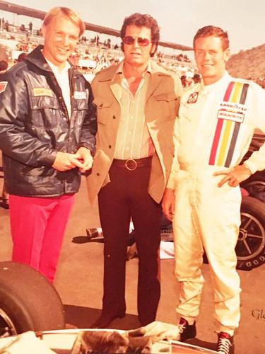 Dan Gurney and Bobby Unser.jpg