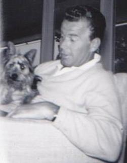 JAMES GARNER & JIMJIM
